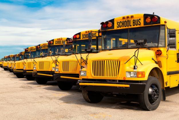 Boston school bus project underscores the value of data