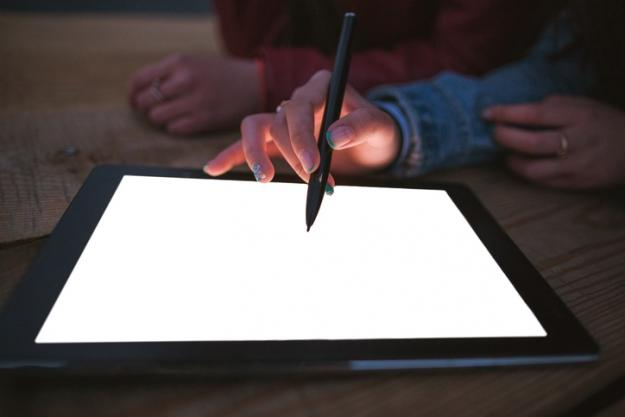 Digital tools can transform, not just replicate, the teaching and learning experience