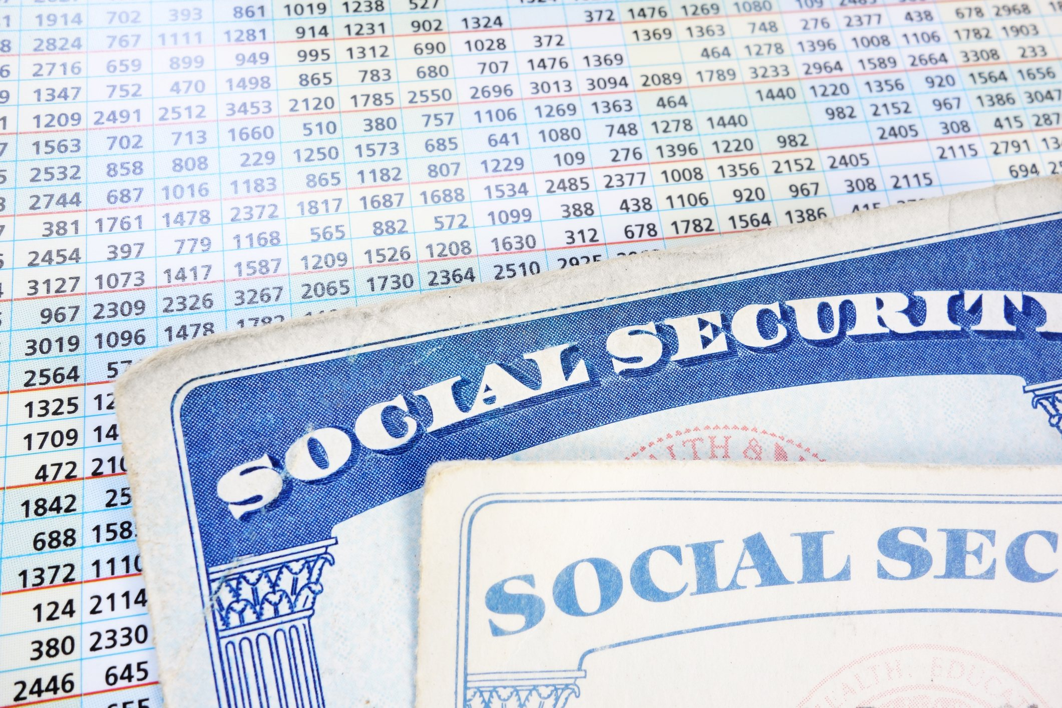 Blackbaud mum on which universities had Social Security data stolen | EdScoop