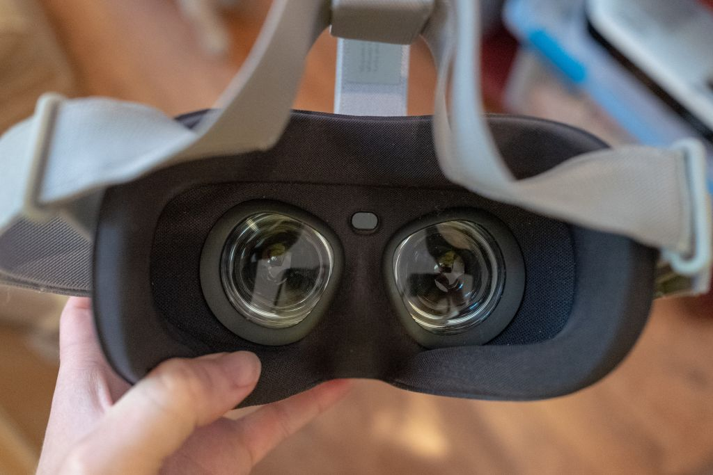 Michigan State launches VR app to fight unconscious bias