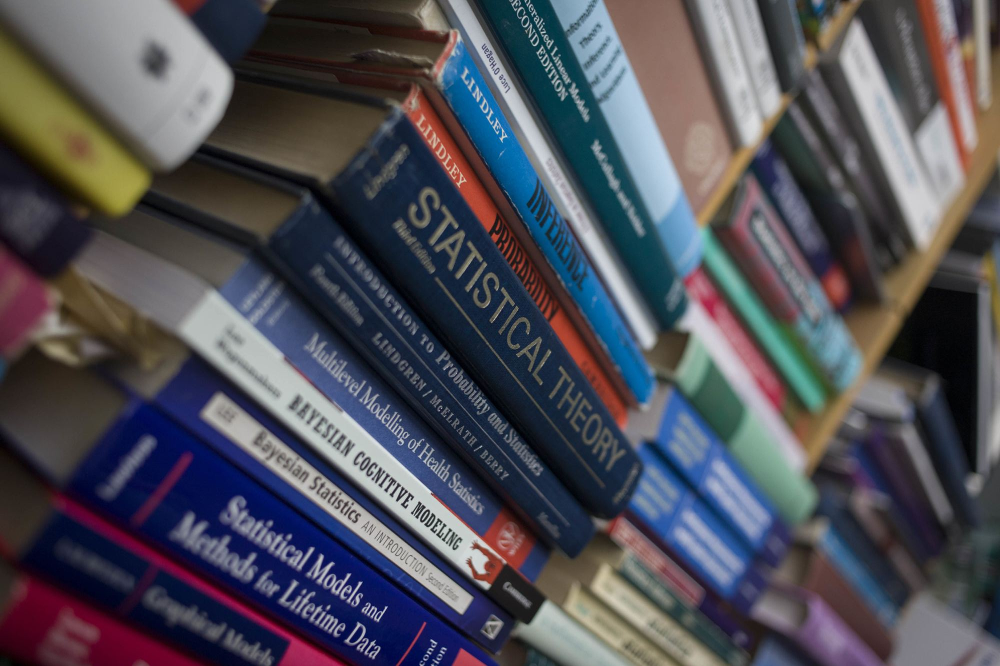 No one wants to pay $200 for a textbook | EdScoop