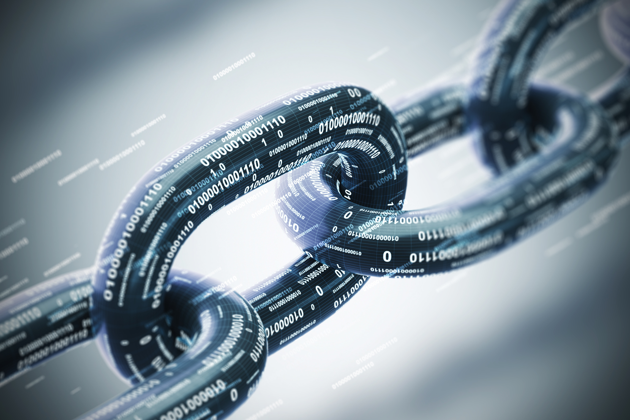 90% of Blockchain Solutions Will be Obsolete by 2021