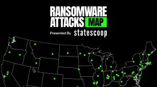 Ransomware_Map_meta
