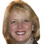 Deb Snyder