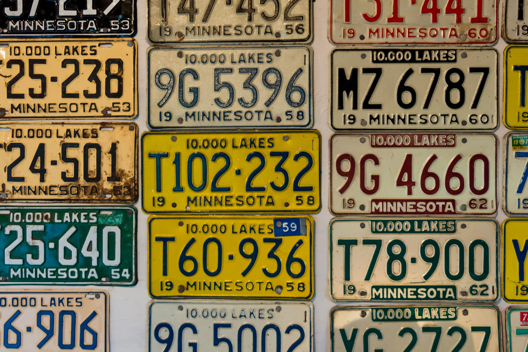Minnesota's new vehicle licensing system is (mostly) going OK | StateScoop