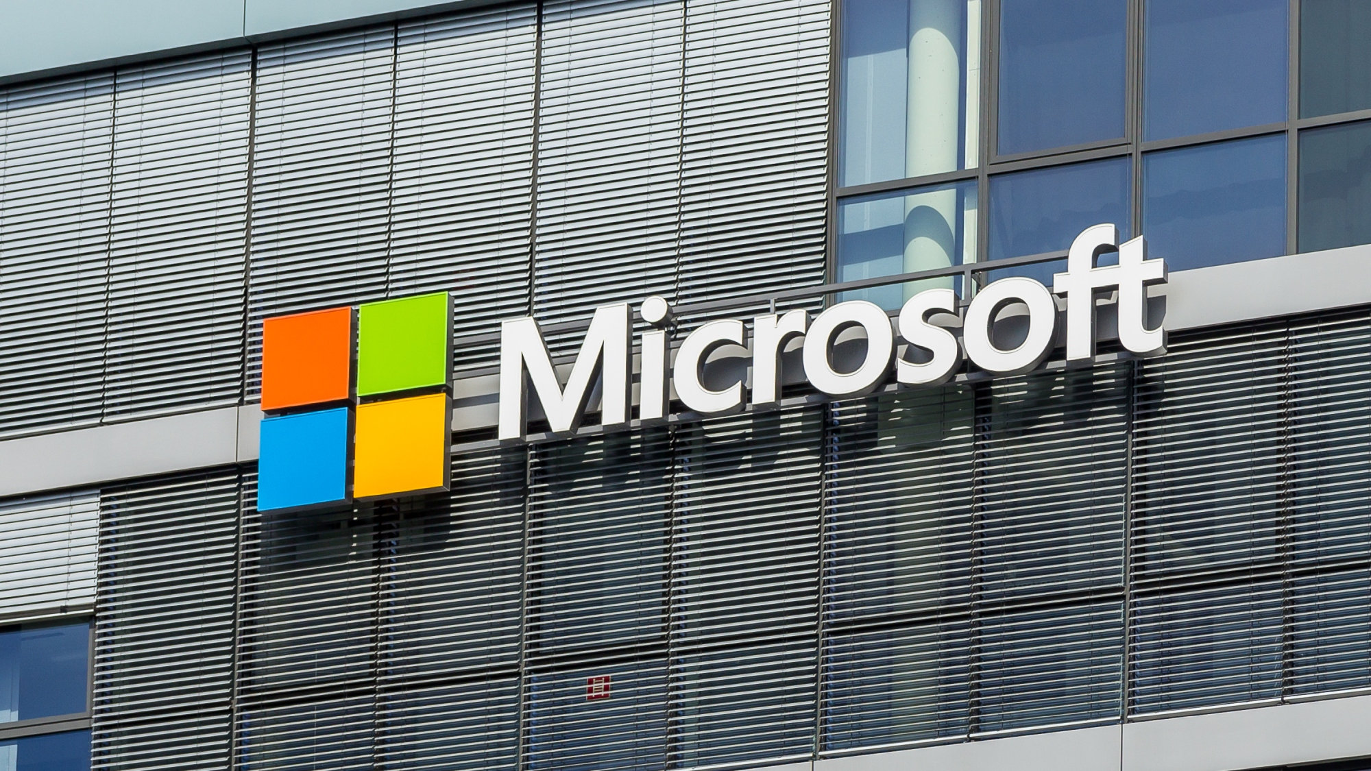 Microsoft expands security offerings to election officials