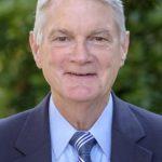 David Ammons