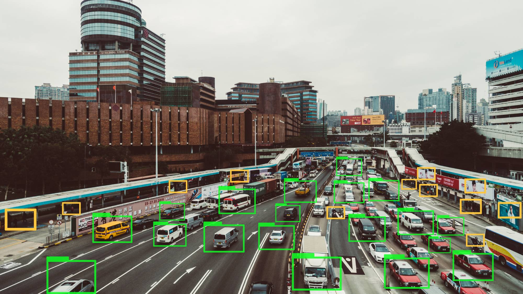 Cities are driving the progress behind AI in government