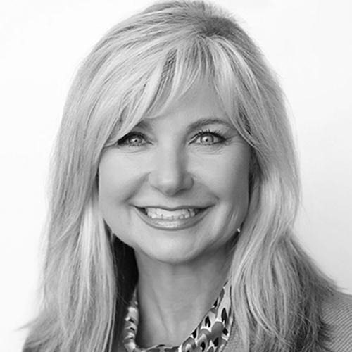 Jennifer Axt, VP of U.S. SLED at Tanium