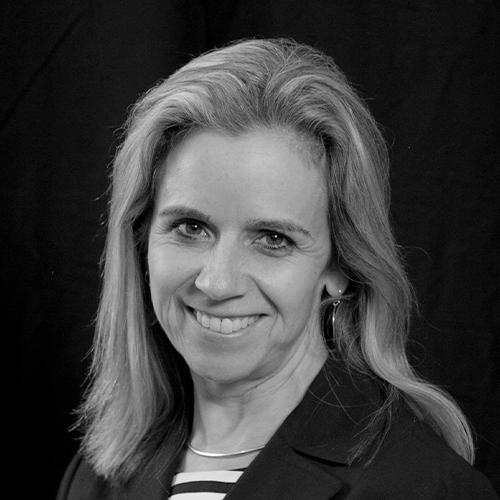 Nancy Bohannon, VP of SLED at Red Hat