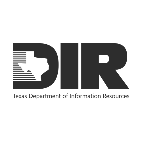Artificial Intelligence Center of Excellence, Texas Department of Information Resources
