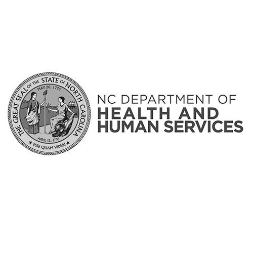 Business Intelligence Data Platform, North Carolina Department of Health and Human Services