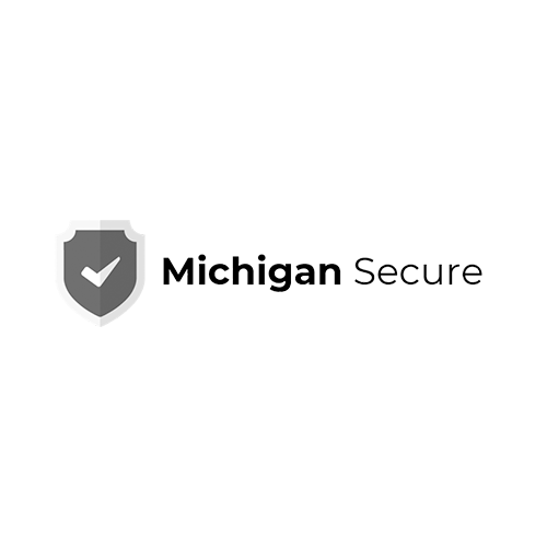Michigan Secure, Michigan Department of Technology, Management and Budget