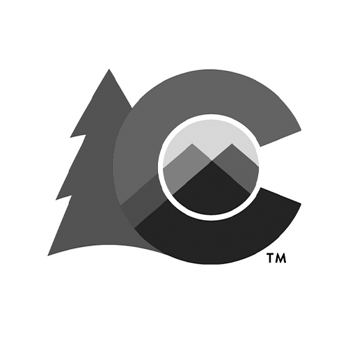 MyUI+, Colorado Governor's Office of Information Technology