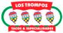 Casos De Exito ERP Los Trompos