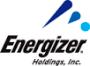Casos De Exito ERP Energizer