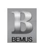 Casos De Exito ERP Grupo Bemus