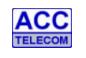Casos De Exito ERP ACC Telecom