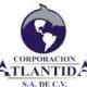 Casos De Exito ERP Corporacion Atlantida