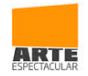 Casos De Exito ERP Arte Espectacular