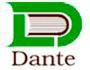Casos De Exito ERP Dante