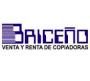 Casos De Exito ERP Briceño