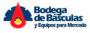 Casos De Exito ERP Bodegas de básculas