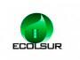 Casos De Exito ERP Ecolsur