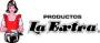 Casos De Exito ERP La Extra