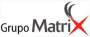 Casos De Exito ERP Grupo Matrix