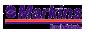 Casos De Exito ERP Markins