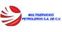Casos De Exito ERP Multiservicios Petroleros