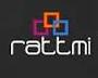 Casos De Exito ERP Rattmi