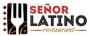 Casos De Exito ERP Señor latino