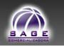 Casos De Exito ERP Sage