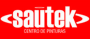 Casos De Exito ERP Sautek