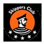 Casos De Exito ERP Skippers Club