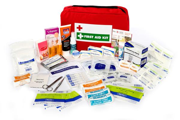 Artículos en el punto de venta farmacias