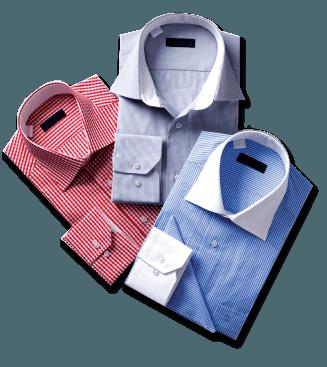 Productos del Sistema para Boutique