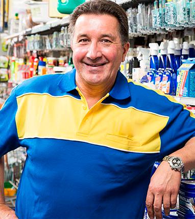 Raúl Gonzalez