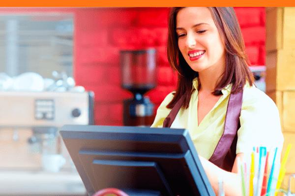 Software para Restaurantes Recursos