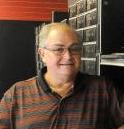 Fernando Guzman