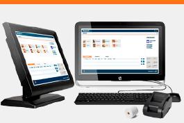 Software para Restaurantes Equipos