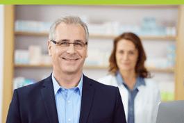 software para farmacias caracteristicas