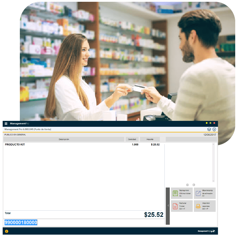 Software para farmacias descarga gratis kits