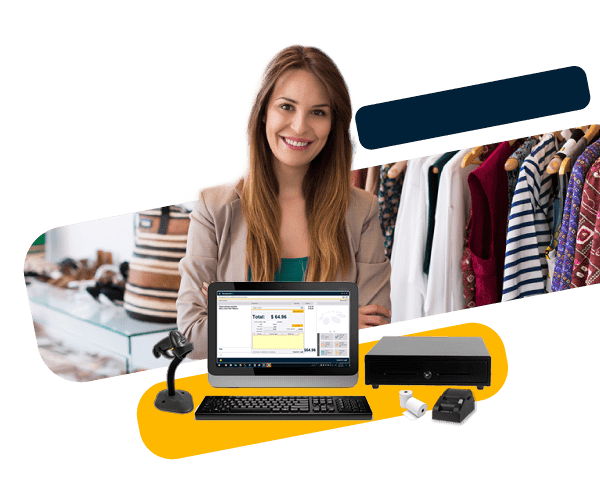 software para boutique descarga gratis