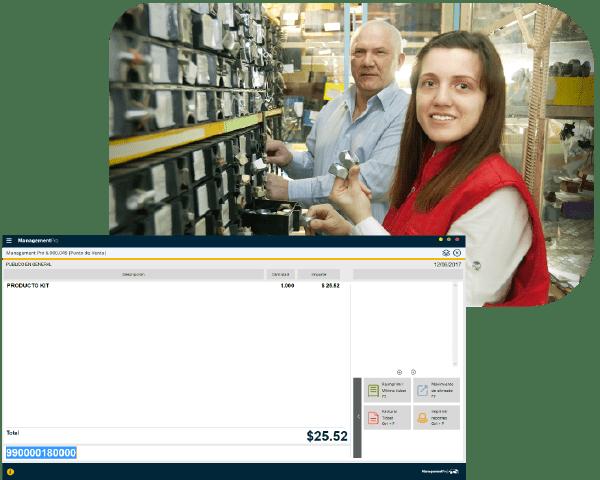 software para refaccionaria descarga gratis
