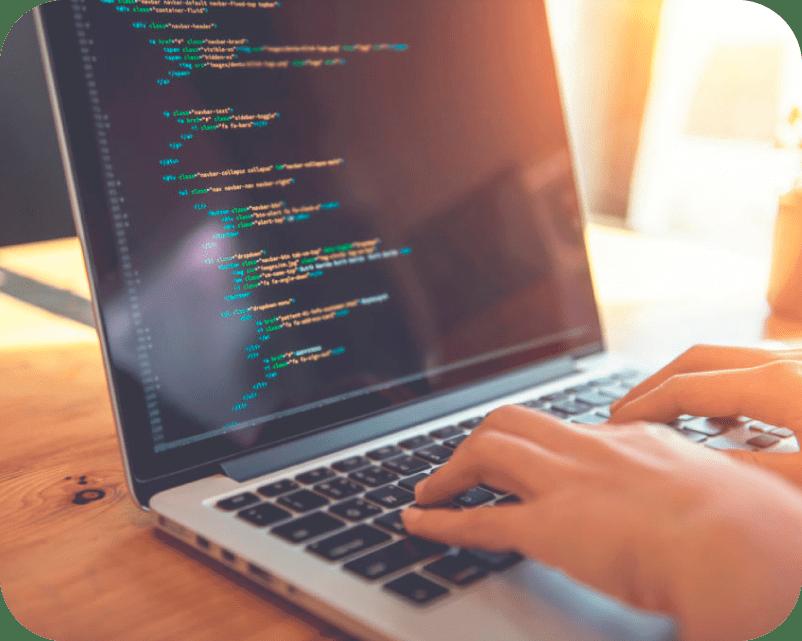 Programa de Partners desarrolladores