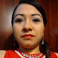 Lilia González
