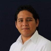 Rogelio Nuñez